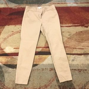 New York & Co Stretch Pants